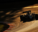 What impact could the coronavirus have on F1 in 2020?