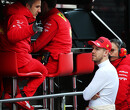 Vettel reportedly offered new contract with pay cut