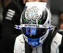 Bottas: Best way to beat Hamilton is to focus on myself