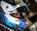 'Gunstige omstandigheden voor langer verblijf Bottas bij Mercedes'
