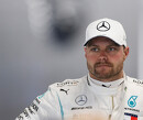 Bottas: One-year deal won't affect 2020 season