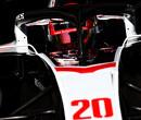 "Kevin Magnussen: ""Ik begon mijn carrière net als Verstappen en Leclerc"""