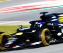 Crisis bemoeilijkt evaluatie Renault van Daniel Ricciardo
