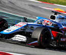 Williams could sell its Formula 1 team, terminates sponsorship with ROKiT