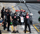 Haas 'as ready as we can be' for 2020 F1 season