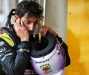 Ricciardo: I expected to be world champion by now