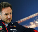 F1 teams have 'reasonable agreement' to further delay regulation changes - Horner