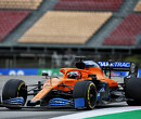 McLaren confident regular upgrades possible despite financial woes