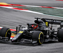 Renault commits to long-term F1 stay