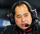 """Honda-baas Tanabe tevreden: """"Hebben veel over onze nieuwe motor geleerd"""""""