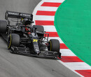 Renault set to bring 'triple upgrade' to F1 car in Austria