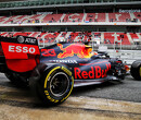 Verstappen: Honda has made a lot of improvements since 2019