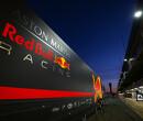 Red Bull bundelt krachten met Oreca voor Le Mans-project