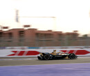<strong>Qualifying</strong>:  Da Costa edges Guenther to pole in Marrakesh