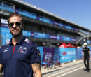 Bird leaves Envision Virgin Racing for Jaguar