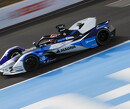 <strong>Berlin Race 3</strong>:  Guenther clings onto victory ahead of Frijns