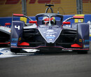 Investigation into possible Eindhoven ePrix for season eight successful