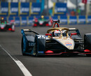 <strong>Berlin Race 4</strong>:  Vergne takes the win, Da Costa and Techeetah wrap up titles