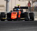 MP Motorsport promoveert Tijmen van der Helm naar Formule 3