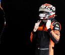 MP Motorsport voor openingsweekend in zee met Richard Verschoor