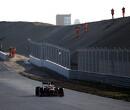 'CM.com Circuit Zandvoort' heeft nog geen datum voor GP in 2021