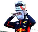 """Max Verstappen over ontbreken bij Formule 1-esports: """"Ik ga racen met team Redline"""""""