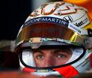 Red Bull staat mogelijk toch open voor komst Sebastian Vettel