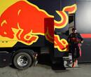 """Doornbos: """"Verstappen en Red Bull hebben goed gebruikt gemaakt van de pauze"""""""