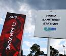 Brembo doneert 1 miljoen in strijd tegen pandemie