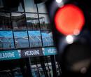 Campos F1 project ligt stil door corona