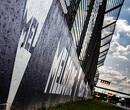 Melbourne bevestigt coronaproof F1-race voor 2021