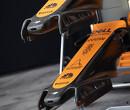 <b>Breaking: </b> McLaren trekt zich per direct terug van Australische Grand Prix!