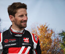 Grosjean reveals regret over not winning 2013 Hungarian GP