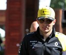 Ocon: I didn't know about Mercedes' DAS system