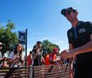 Ongeduld van de Formule 1-coureurs neemt met de dag toe