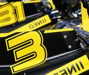 Renault trekt zich niet terug uit Formule 1 ondanks zware financiële problemen