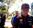 Max Verstappen doet geen goede zaken in vijfde en zesde online race