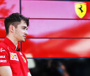 Six F1 drivers sign up for Virtual Chinese Grand Prix