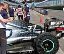 How do F1 power units actually work?