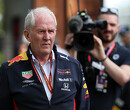 Marko has spoken to Hamilton privately over fake quotes