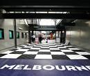 Dit is hoe de stemming verliep waardoor de Grand Prix van Australië werd afgelast