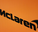 Sainz, Norris take pay cuts as McLaren lays off staff amid coronavirus pandemic