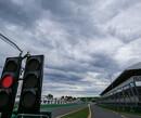 'Sydney wil Melbourne vervangen als organisator Australische Grand Prix'