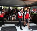 Circuits missen inkomsten, maar waarom is het dan wel aantrekkelijk om een race te organiseren?