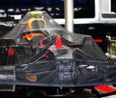 Red Bull smijt met geld voor ontwikkeling extreme versie DAS