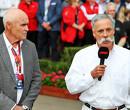 F1 bevestigt eerste 8 races van nieuwe 2020-kalender