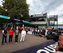 <b> SERIE Formule gênant: </b>  Australische Grand Prix 2020