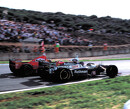F1 reveals the next classic race it will stream