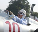 Toto Wolff: Stirling Moss' driver type will never be seen again