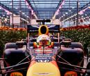 Dutch Grand Prix op 2 mei, zet je op aanwezig op het event!